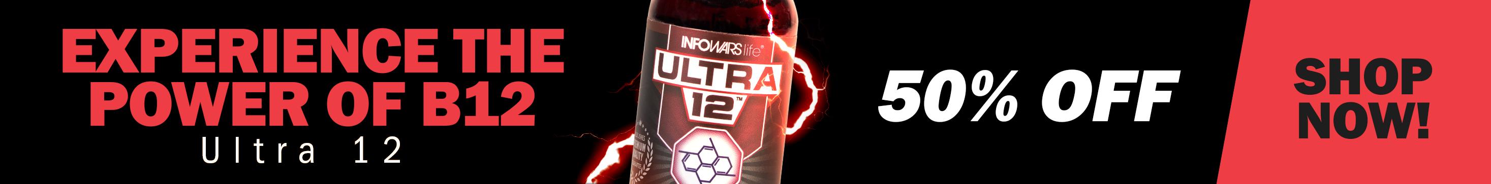 Ultra12-TopBanner-2.jpg
