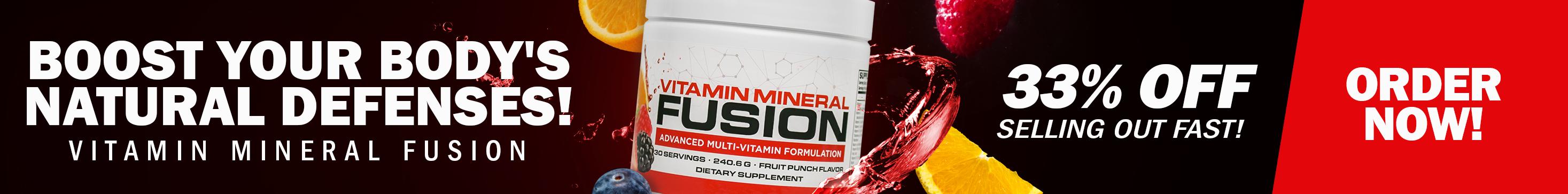 VitaminMineralFusion-TopBanner-4.png