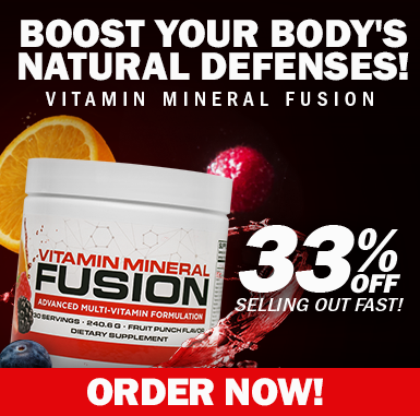 VitaminMineralFusion-hero-385.png